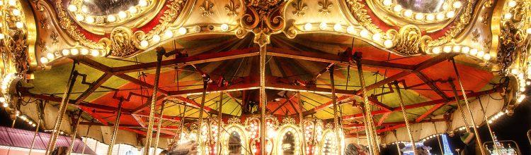 manege-carrousel