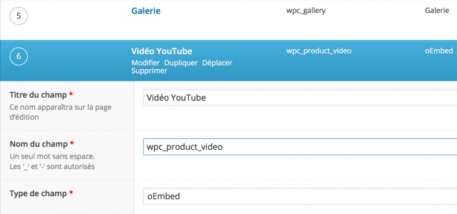 wpc-jquery-cycle-youtube-1