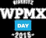WPMX Day 2015