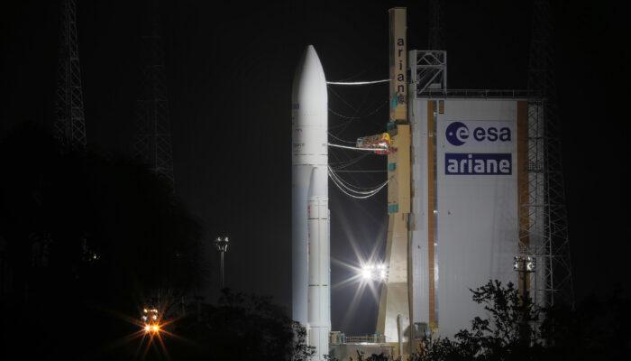 Corriger le bug de fil d'Ariane (Yoast) avec The Events Calendar