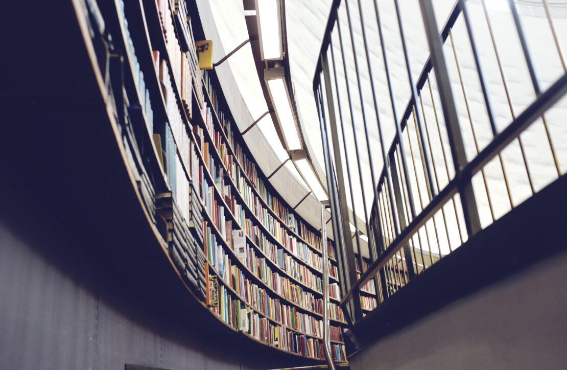 Supprimer le préfixe des titres des archives sous WordPress (catégories, étiquettes, auteur, etc.)