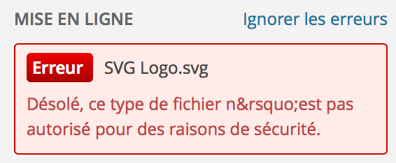 wp-svg-error
