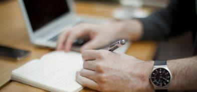 Renommer automatiquement les fichiers accentués sous WordPress