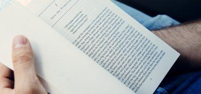 Ajouter des classes CSS sur les liens «Lire la suite» des articles de WordPress