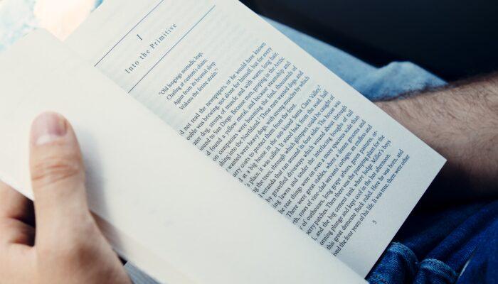 """Ajouter des classes CSS sur les liens """"Lire la suite"""" des articles de WordPress"""