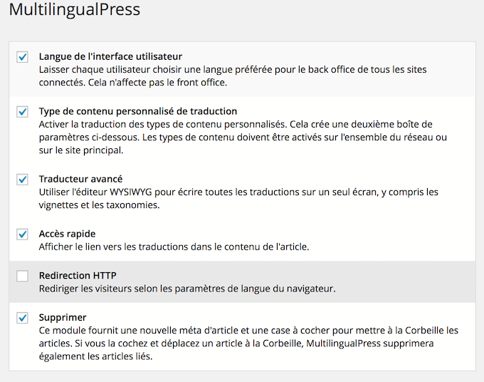 multilingual-press-1