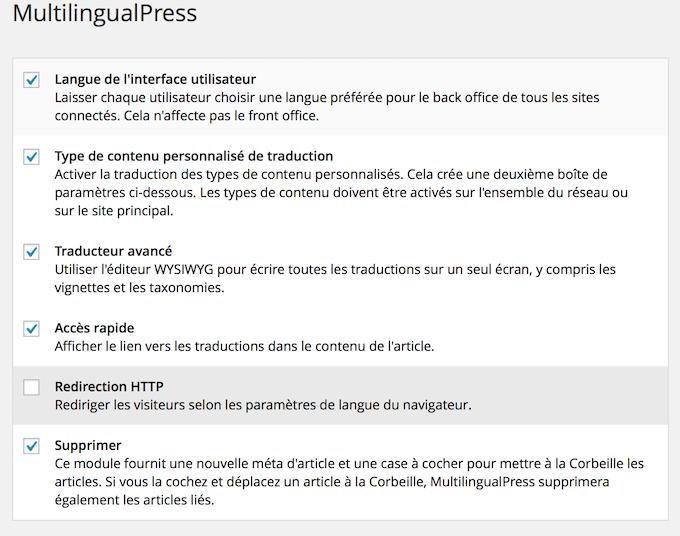 multilingual-press-1