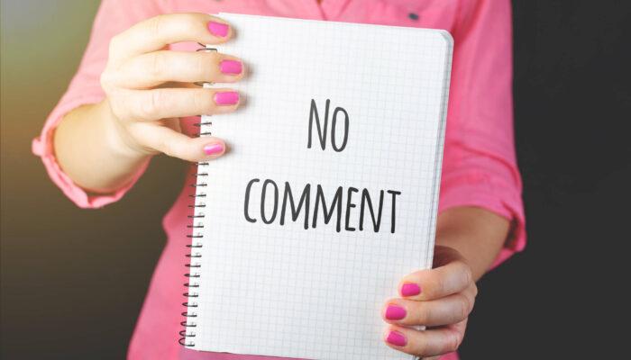 Ajouter des classes CSS sur les liens de réponses aux commentaires de WordPress
