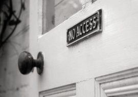 Bloquer l'accès au back-office de WordPress pour un rôle utilisateur