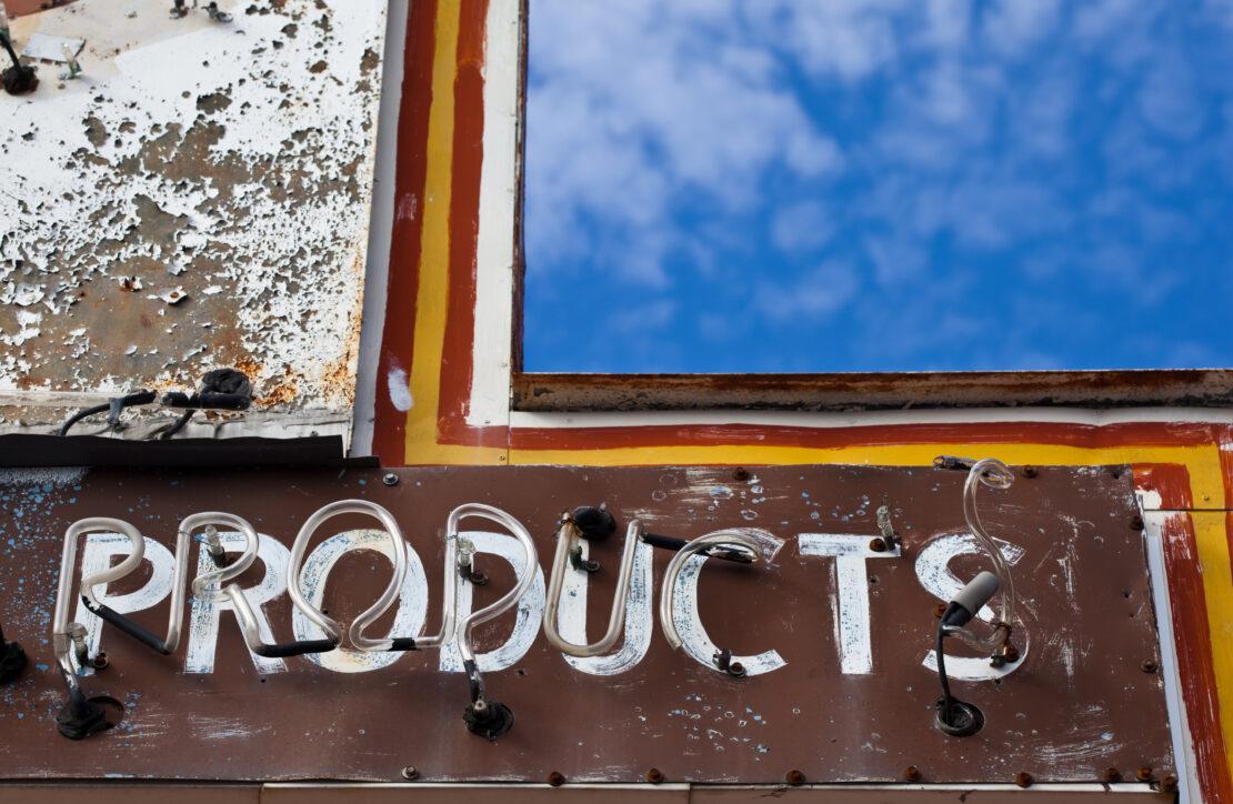 Désactiver la régénération automatique des miniatures produits dans WooCommerce