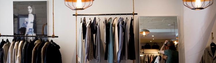 clothing-store-shop-boutique-mens-fashion-clothes