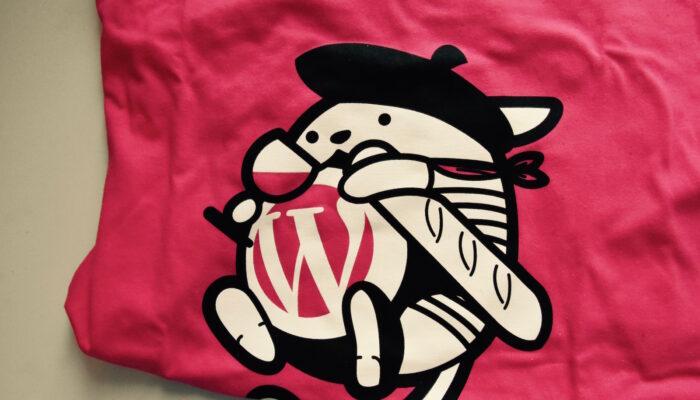 26 photos libres de droits pour promouvoir WordPress