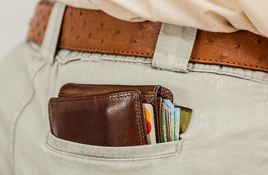 Stripe & WooCommerce : la passerelle de paiement par carte bancaire gratuite