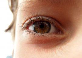Afficher les catégories enfants d'un article sans les parents