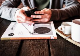 WPAPP.ninja : créer une application mobile de votre site WordPress