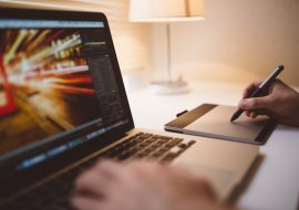 Définir le thème par défaut sous WordPress multisite