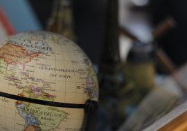 Utiliser l'API Google Maps avec ACF dans votre administration WordPress