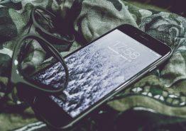 Utiliser wp_is_mobile pour afficher une miniature plus large sur mobile