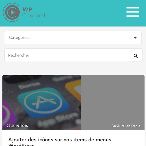 wpchannel-ordinateur