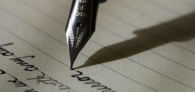 Ajouter un lien vers l'archive de l'auteur dans la liste des utilisateurs de WordPress