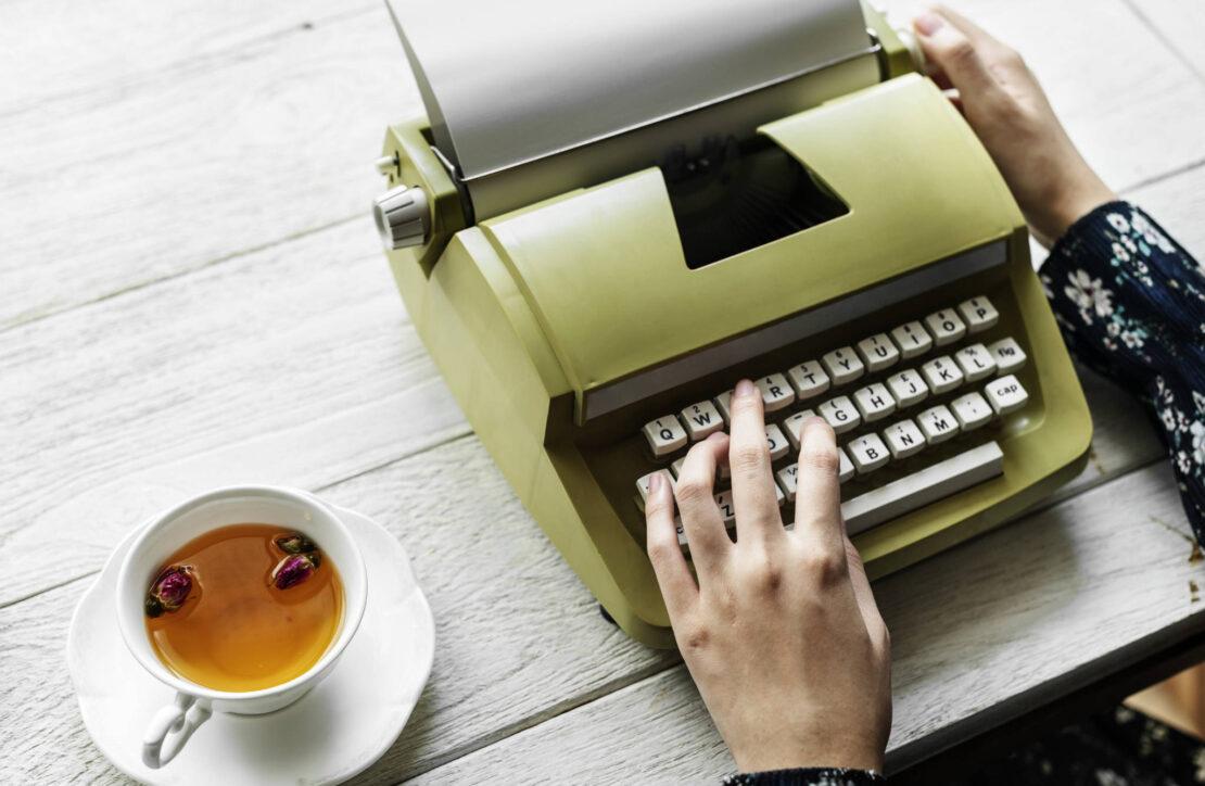 Simple Punctual Translation, un plugin de traduction pour WordPress made in France
