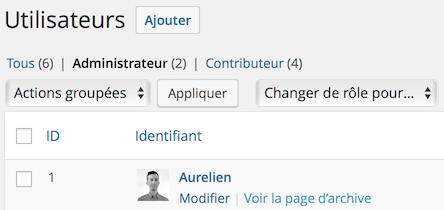 wordpress-liste-utilisateurs