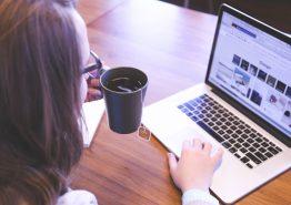 Vérifier si l'utilisateur dispose d'un abonnement actif pour WooCommerce Subscriptions