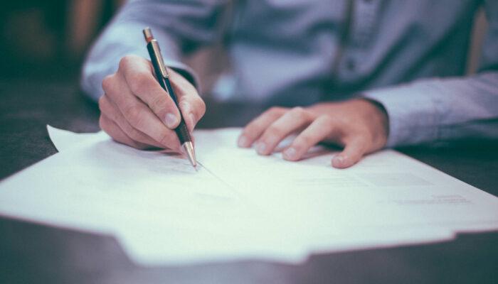 Edit Author Slug, une extension pour modifier les URLS des archives de vos auteurs