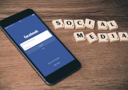 Éditer vos métadonnées Facebook avec l'extension Social by RealFaviconGenerator