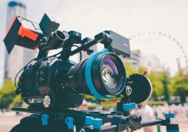 Embarquer des vidéos Facebook sous WordPress