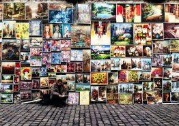 Créer des miniatures de sites Web avec WordPress Snap