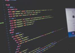 Ajouter du CSS additionnel sous WordPress