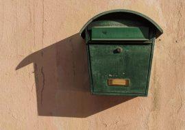 WP Mail Logging, l'extension pour enregistrer chaque mail envoyé par WordPress