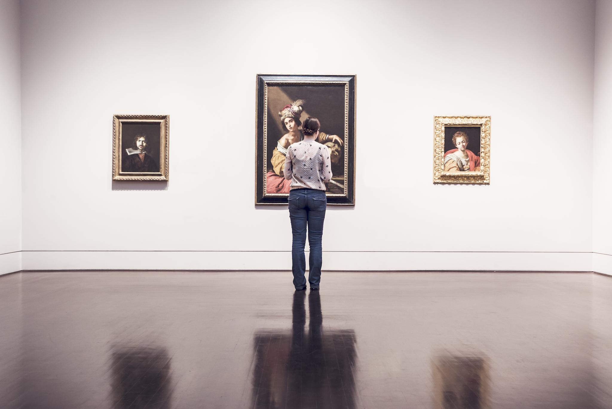 Ajouter le support des galeries de WooCommerce 3 dans votre thème WordPress
