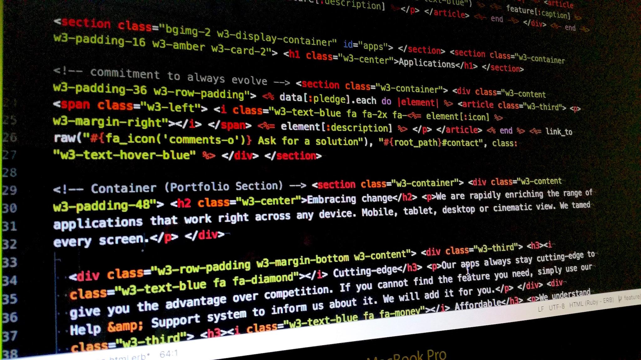 Exclure les contenus protégés par mot de passe de la boucle de WordPress