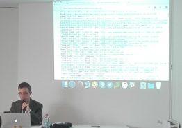 WordCamps de A à Z, conférence à #GEN5