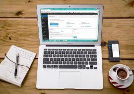 Synchroniser sa base de données WordPress avec VersionPress