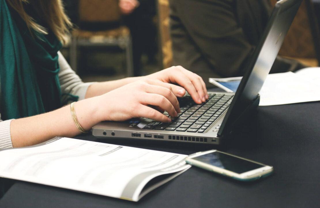 Désactiver les notifications WordPress de changements de mot de passe