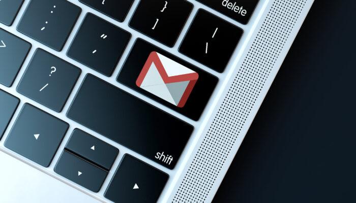 Réactiver le bouton de partage par e-mail dans Jetpack Sharing