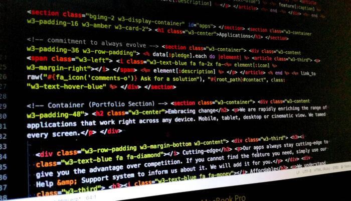 Lister les scripts CSS / JS chargés par WordPress