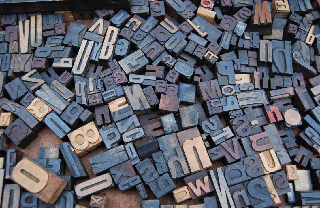 """Word Press"", ""Worldpress"", ""wordpresse"" : WordPress !"
