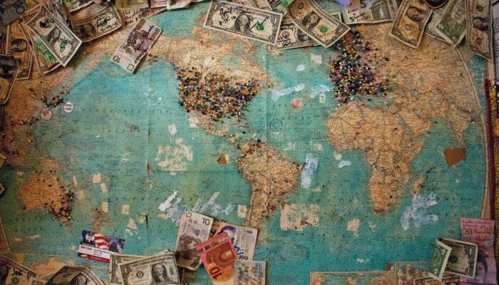 Les 4 meilleures extensions multilingues pour WordPress