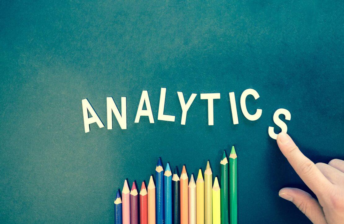 Configurer Google Analytics sur WordPress