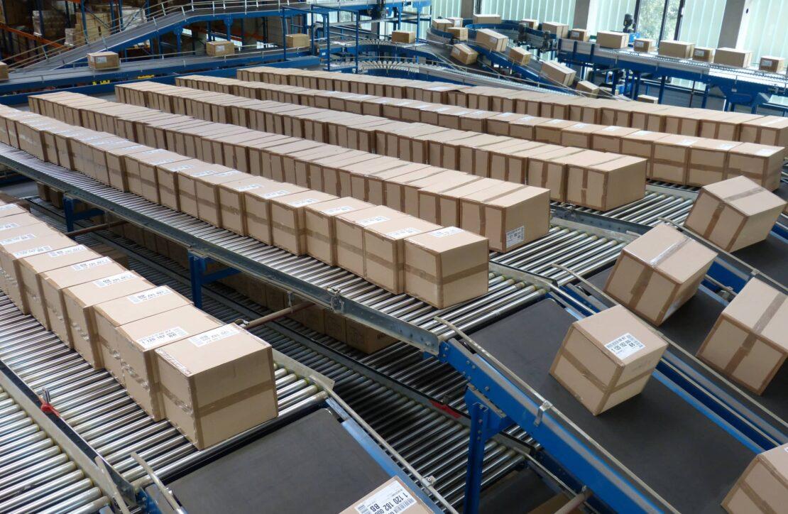 WcMultiShipping : l'extension multi-transporteur pour WooCommerce