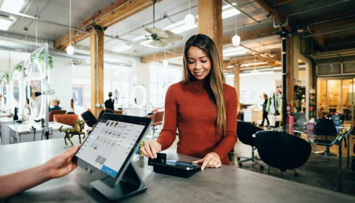 WooCommerce, la meilleure solution pour son site e-commerce ?