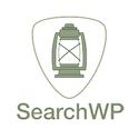 Bannière SearchWP