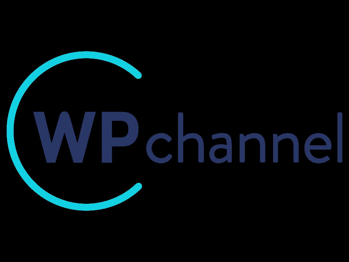 wpchannel2016